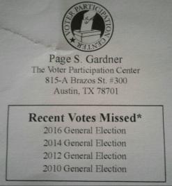 VotingReportCrd-edit