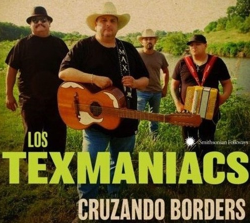 Tom Brokaw, Texmaniacs and brown babies